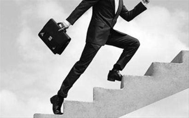 """火天平台六大优势告诉你,创业从""""赢在起跑线""""开始!"""